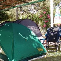 Athens-Camping22