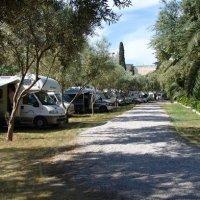 Athens-Camping7