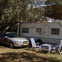 Athens-Camping8edit